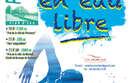 Coupe de Bretagne eau libre